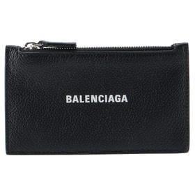 バレンシアガ カードケース 594311 1IZI3 109...