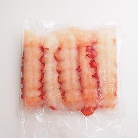 生冷オマールテール(4oz)むき身 5尾パック冷凍便