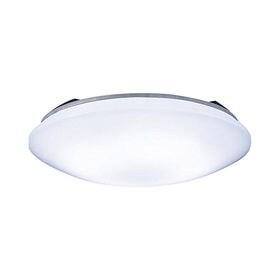 パナソニック 洋風LEDシーリングライト(8畳まで/調色・調...