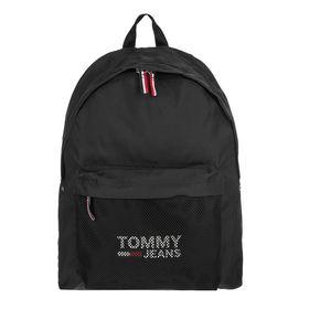 トミージーンズ バックパック AM0AM05531 BDS ...