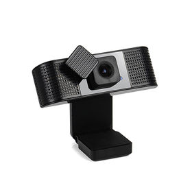 スパイカメラ SLI-ASW720