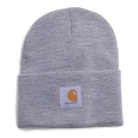 [CARHARTT]ニット帽 M ACRYLIC WATCH...