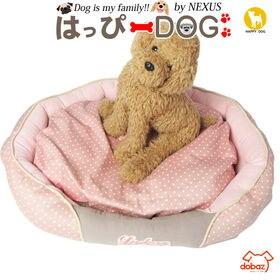 犬 クッション ソファ ベッド マット 猫 ペット用 ドバズ...