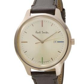ポールスミス 腕時計 BC5 423 10 THE CITY...