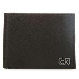 カルバンクライン 二つ折り財布 K50K505305 BDS...