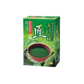 【1箱】青汁三昧 匠