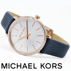 Michael Kors マイケルコース 腕時計 レディース...