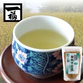【150g】国内産韃靼そば茶