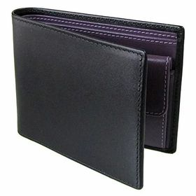 エッティンガー 二つ折り財布 ST141JR STERLIN...