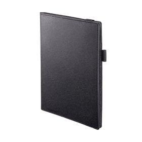 汎用タブレットケース(8インチ・回転スタンド) サンワサプラ...