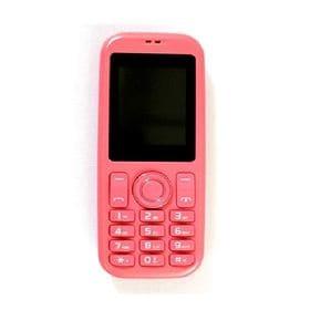 mini R phone2 スマホ子機 Bluetooth接...
