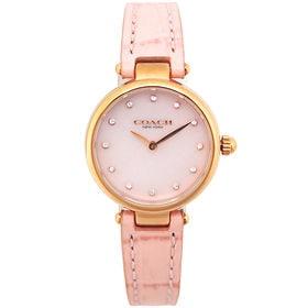 COACH コーチ腕時計 レディース PARK 145035...