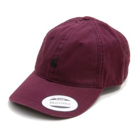 [CARHARTT]キャップ MADISON LOGO CA...
