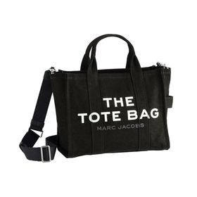 【MARC JACOBS】2WAYトートバッグ/THE TO...