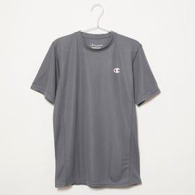 XXLサイズ[Champion] 半袖TシャツM MESH ...