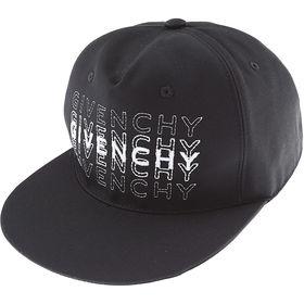 ジバンシー キャップ 帽子 BPZ003P 03X 001 ...