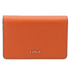 フルラ カードケース PCZ1UNO B30000 BG60...