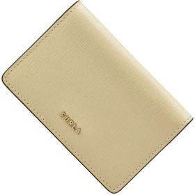 フルラ カードケース PCZ1UNO B30000 DFM0...