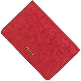 フルラ カードケース PCZ1UNO B30000 RUB0...