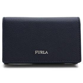 フルラ カードケース PT65 938189 MAN MAR...