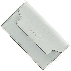 マルニ カードケース PFMOT05U07 LV520 Z3...
