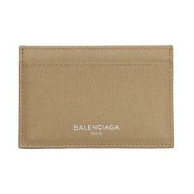 バレンシアガ カードケース 392126 DLK0N 290...