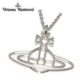 VWW ネックレス 63020259 W003 色:PALL...