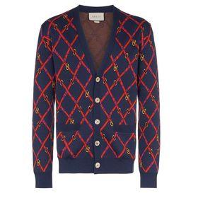 グッチ セーター 595514 XKA0Z 4206 色:N...