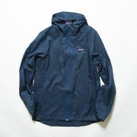Lサイズ[patagonia]ジャケット M'S HOUDI...