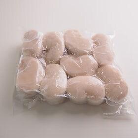タイラ貝(タイラギ)500g  冷凍便