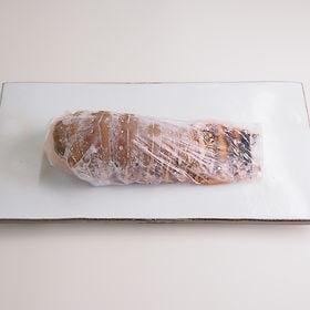ロブスター海老(外国産伊勢海老)テール1本  冷凍便
