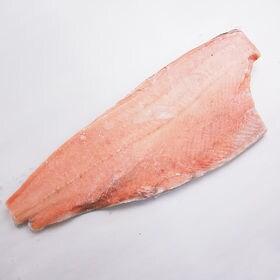 秋鮭フィレ約1kg  冷凍便
