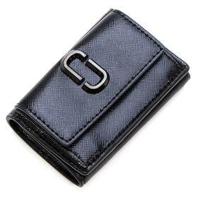 マークジェイコブス 折り畳み財布 M0014987 001 ...