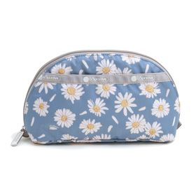 [LeSportsac] ポーチ DOME COSMETIC...