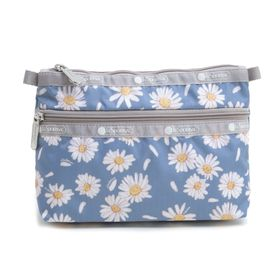 [LeSportsac] ポーチ COSMETIC CLUT...