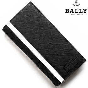 バリー 長財布 6224345 30 BALIRO 色:BL...