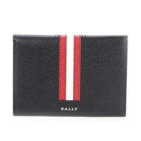 バリー パスポートケース TALKNIS LT 10 色:B...