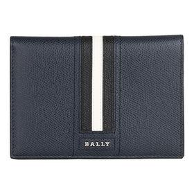 バリー パスポートケース TALKNIS LT 17 色:N...