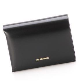 ジルサンダー 二つ折り財布 JSPS840162 00080...