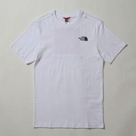 XLサイズ[THE NORTH FACE]メンズTシャツ M...