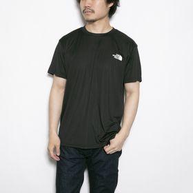Lサイズ[THE NORTH FACE]Tシャツ M REA...