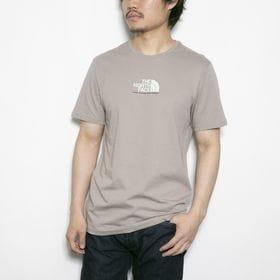 Lサイズ[THE NORTH FACE]Tシャツ ALPIN...