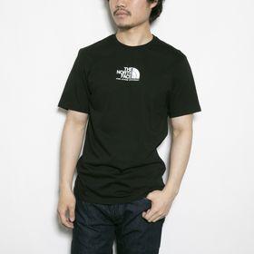 Sサイズ[THE NORTH FACE]Tシャツ ALPIN...