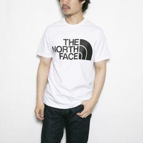 Sサイズ[THE NORTH FACE]Tシャツ M STA...