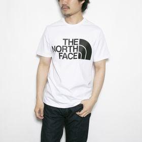 Lサイズ[THE NORTH FACE]Tシャツ M STA...