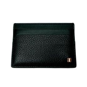バリー カードケース GHAR 10 色:BLACK-ブラッ...