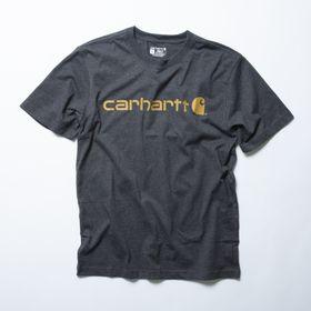 Sサイズ[CARHARTT]Tシャツ M GRAPHIC T...