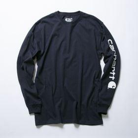XLサイズ[CARHARTT]Tシャツ M GRAPHIC ...