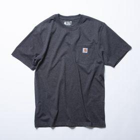 Lサイズ[CARHARTT]Tシャツ M POCKET TE...