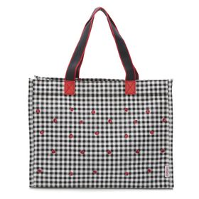 [CathKidston]トートバッグ THE MILLY ...